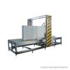 Spc200 300 400sl 2d 3d Cnc Cutting Machine Special Buy